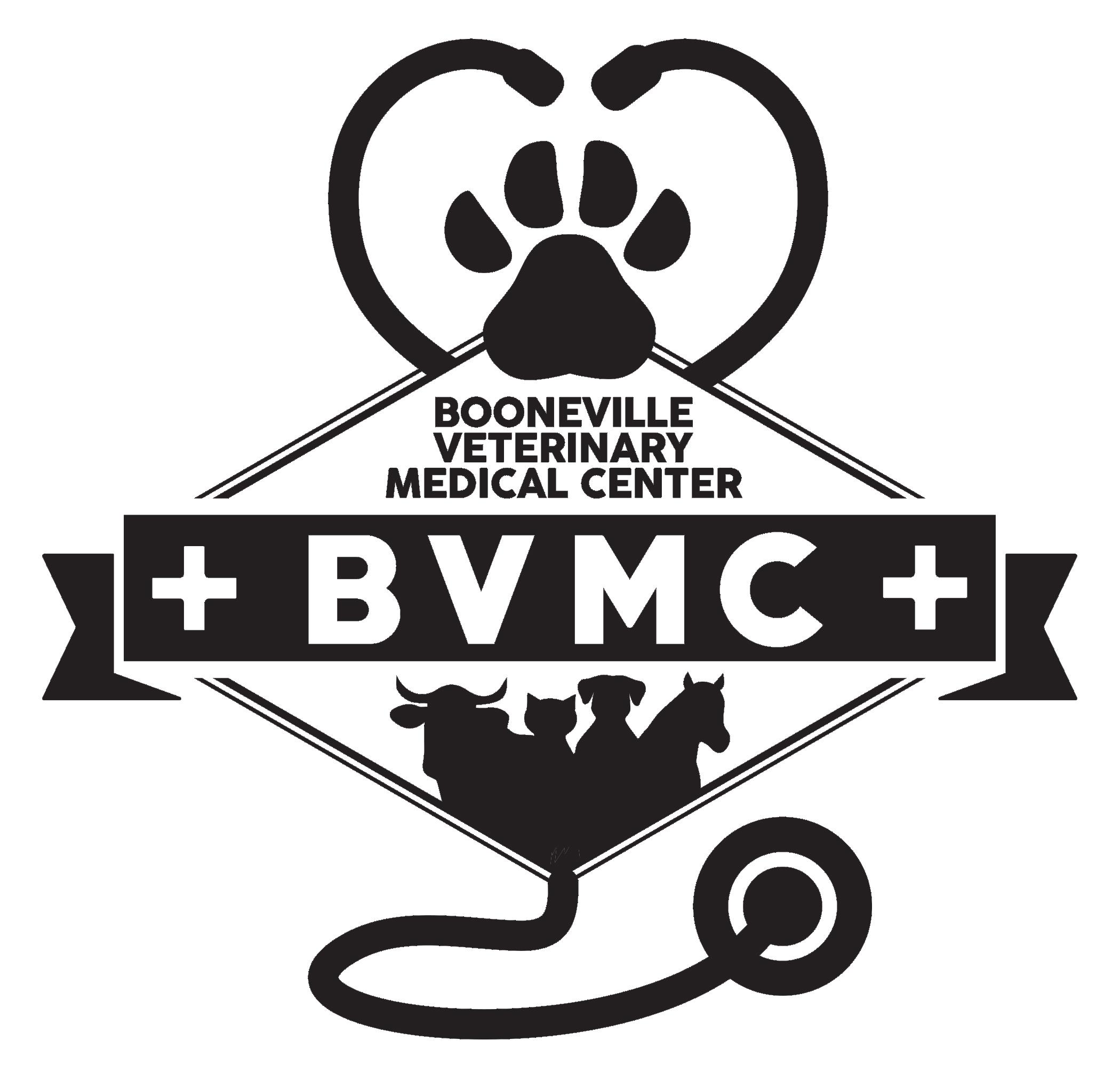 Booneville Veterinary Medical Center Veterinarian In Booneville Ms